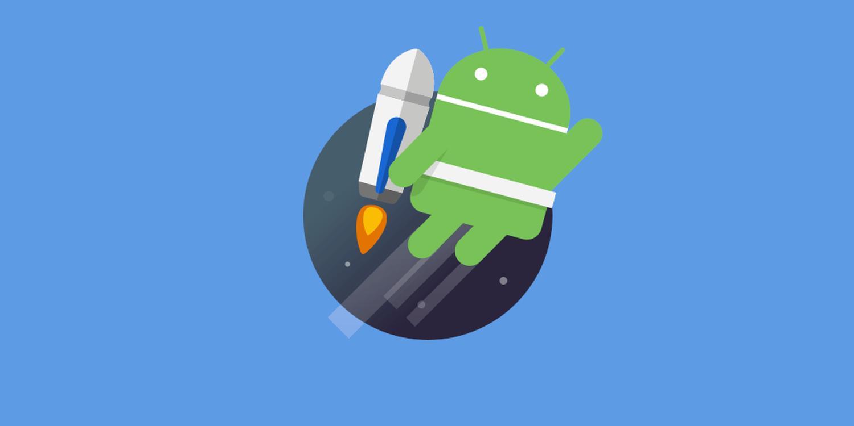 Android 10: Googles großer Update-Turbo zeigt endlich Wirkung – die Android-Verteilung unter den Google-Fans