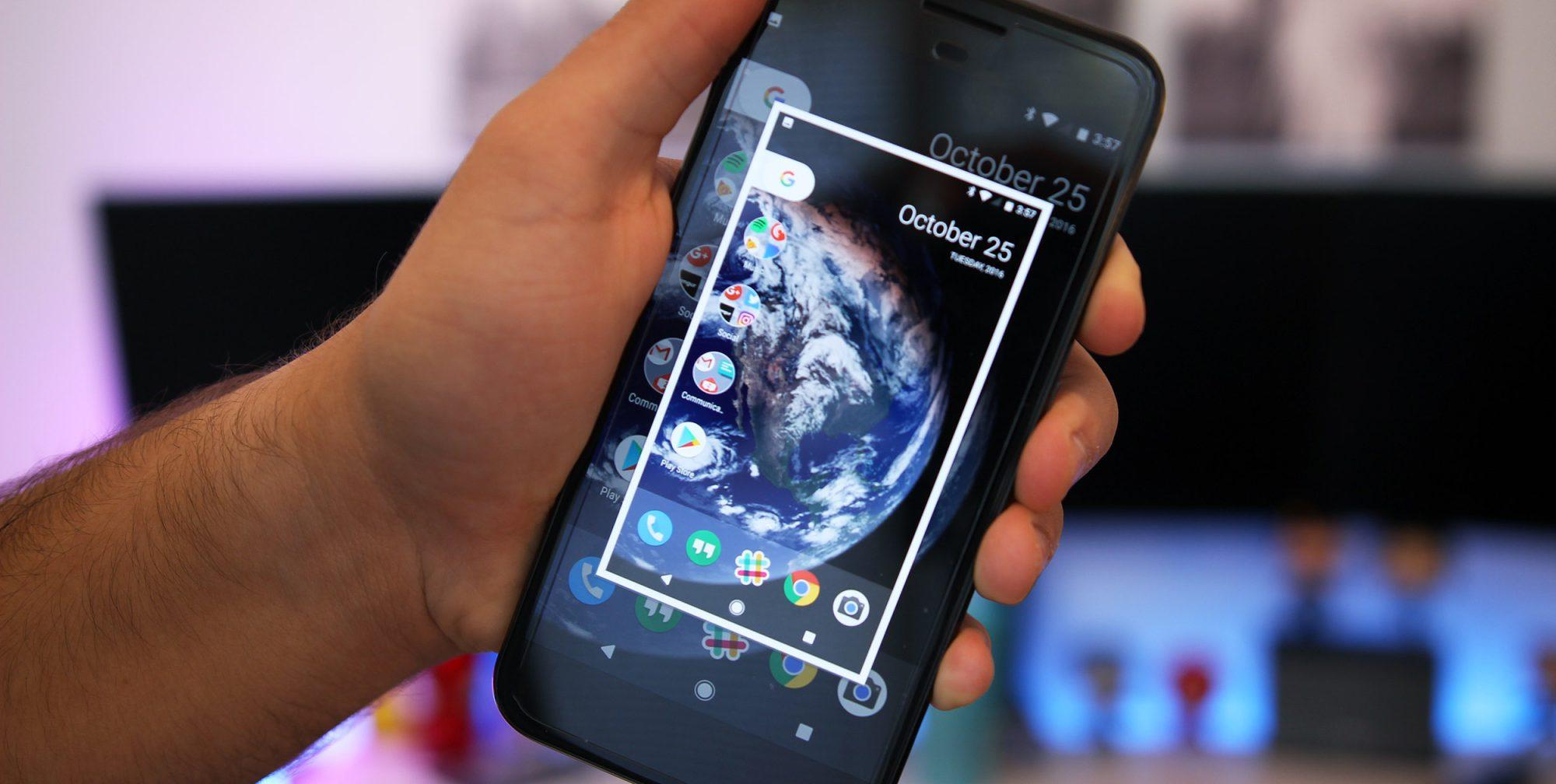 android-nougat-screenshot