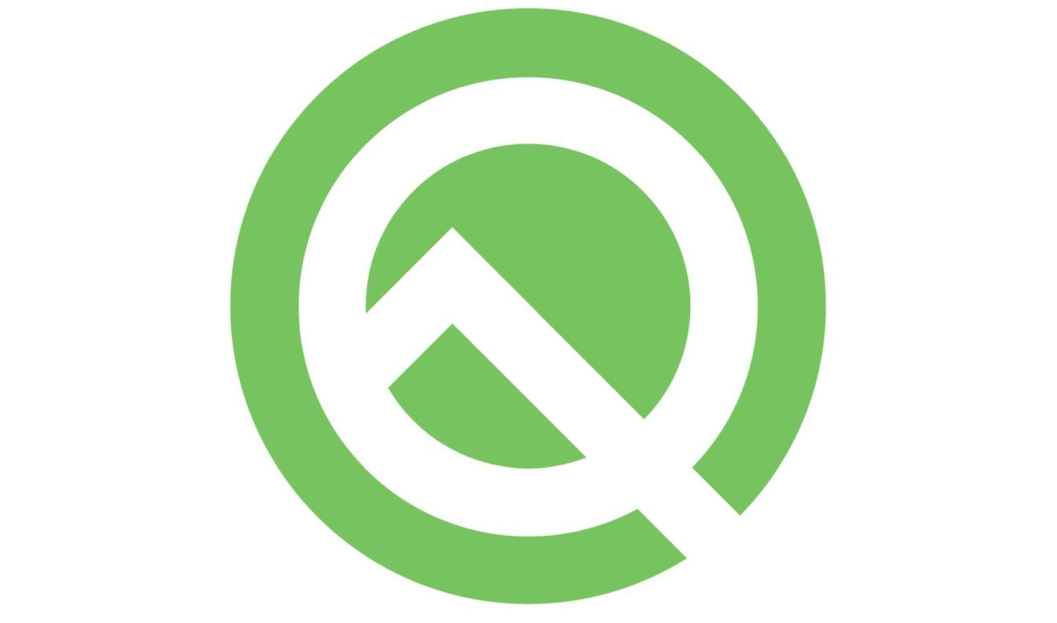 android q logo final