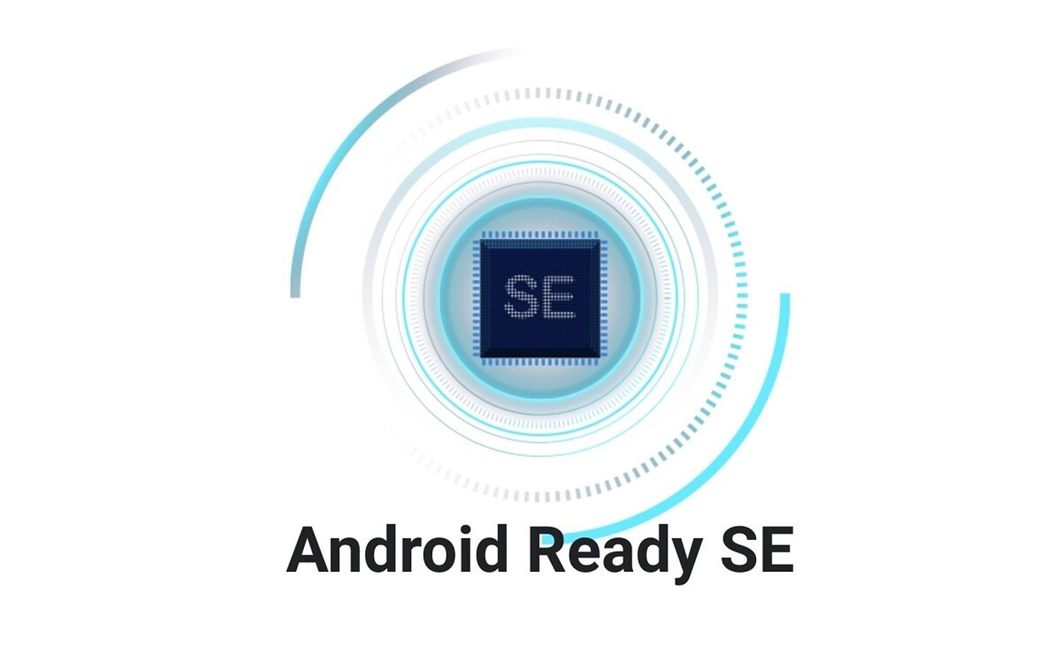 android ready se