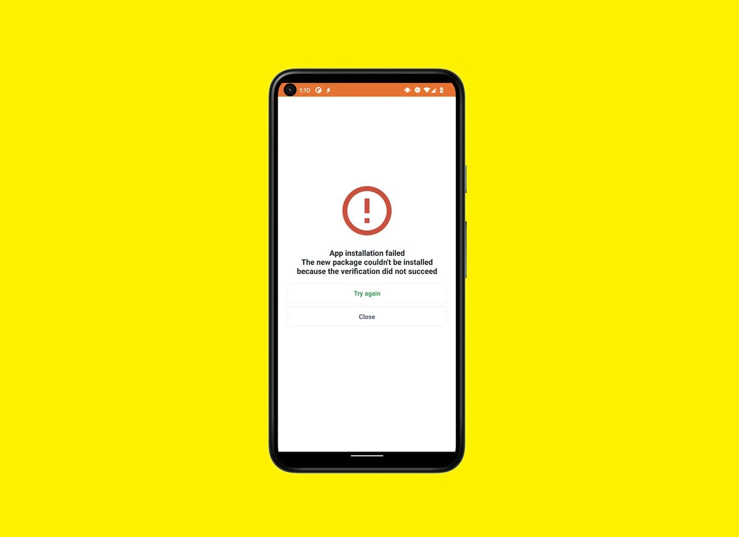 android sideloading