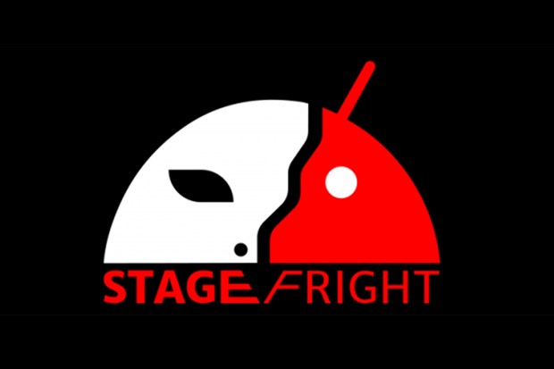 android stagefright
