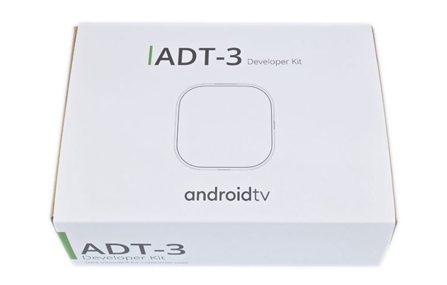 android tv adt-3 5