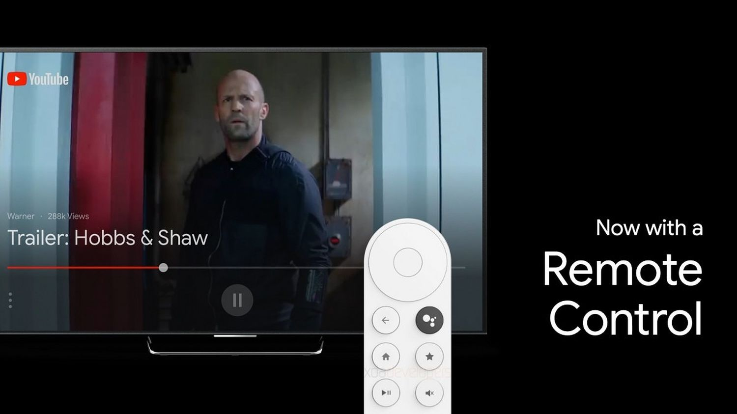 android tv chromecast remote control sabrina