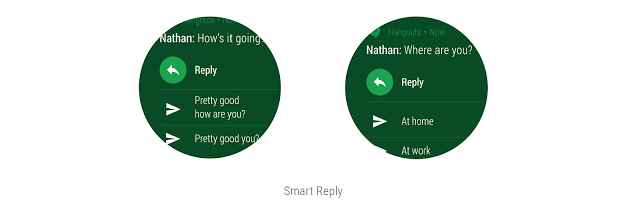 android-wear-smart-reply