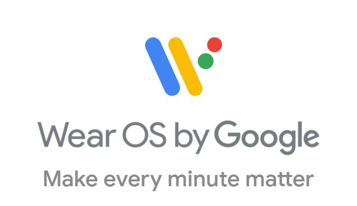 android wear wear os by google