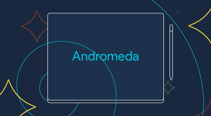 andromeda-pixel-3