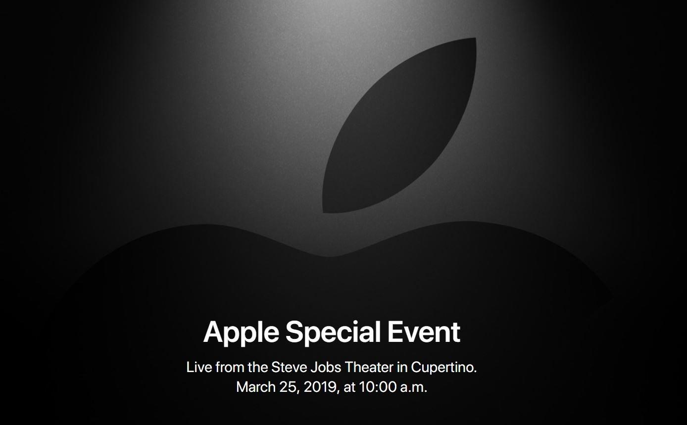 Das Apple Event aus Google-Sicht: Kurzer Vergleich von News+, TV+, Card & Arcade mit den...