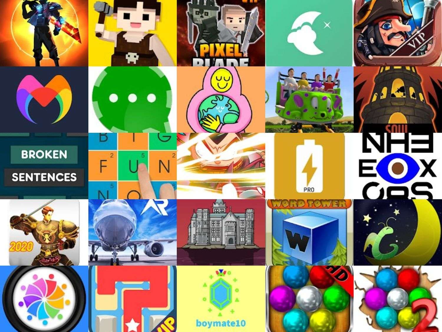 apps 01.05.2021