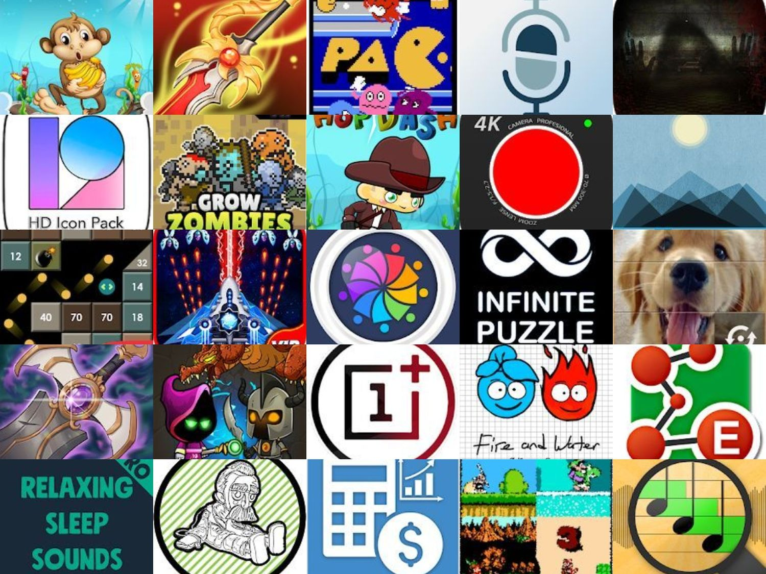 apps 01.06.2021