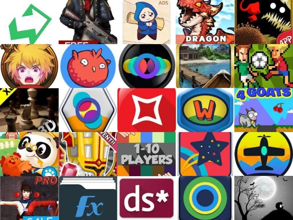play store spiele kostenlos