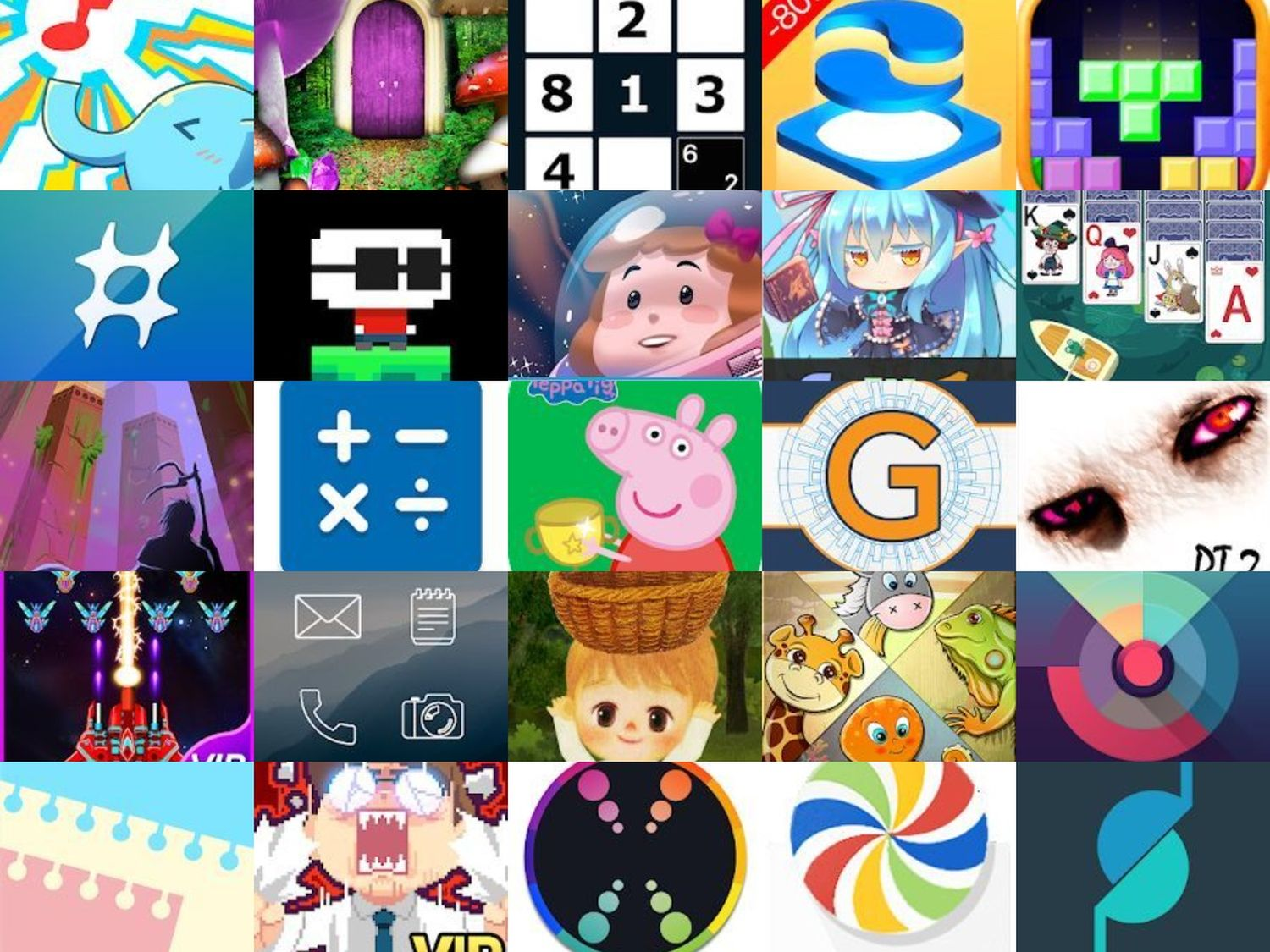 apps 01.08.2021