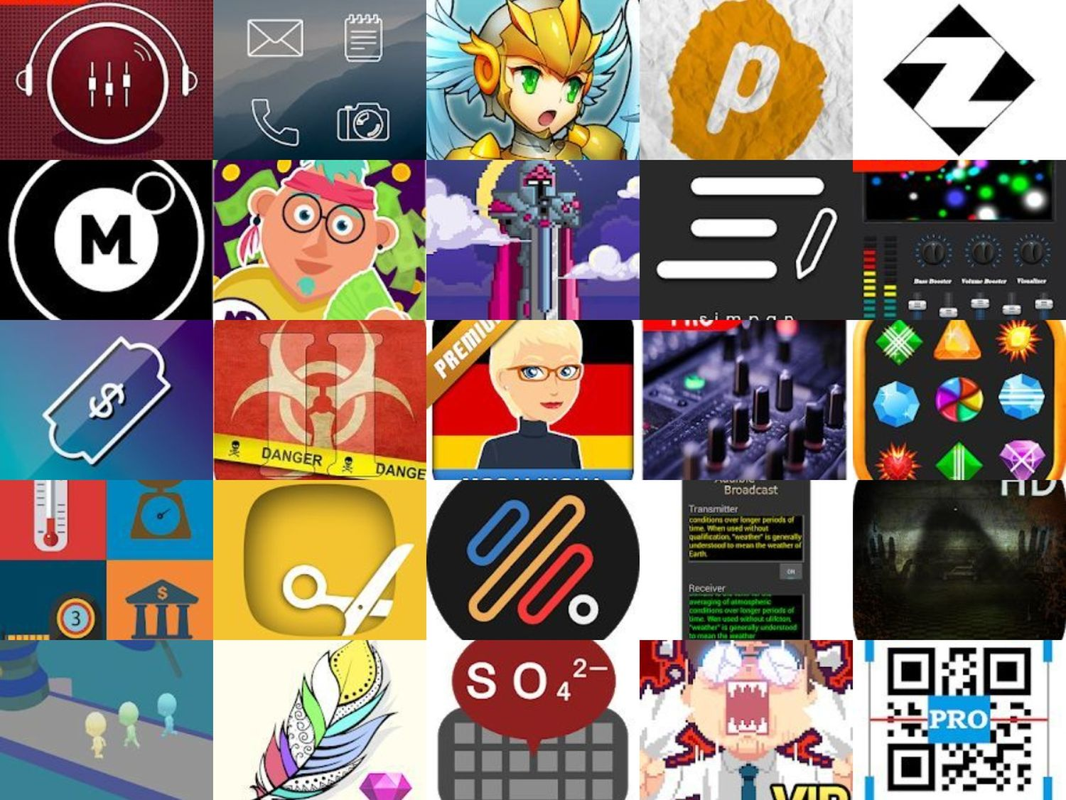 apps 01.10.2020