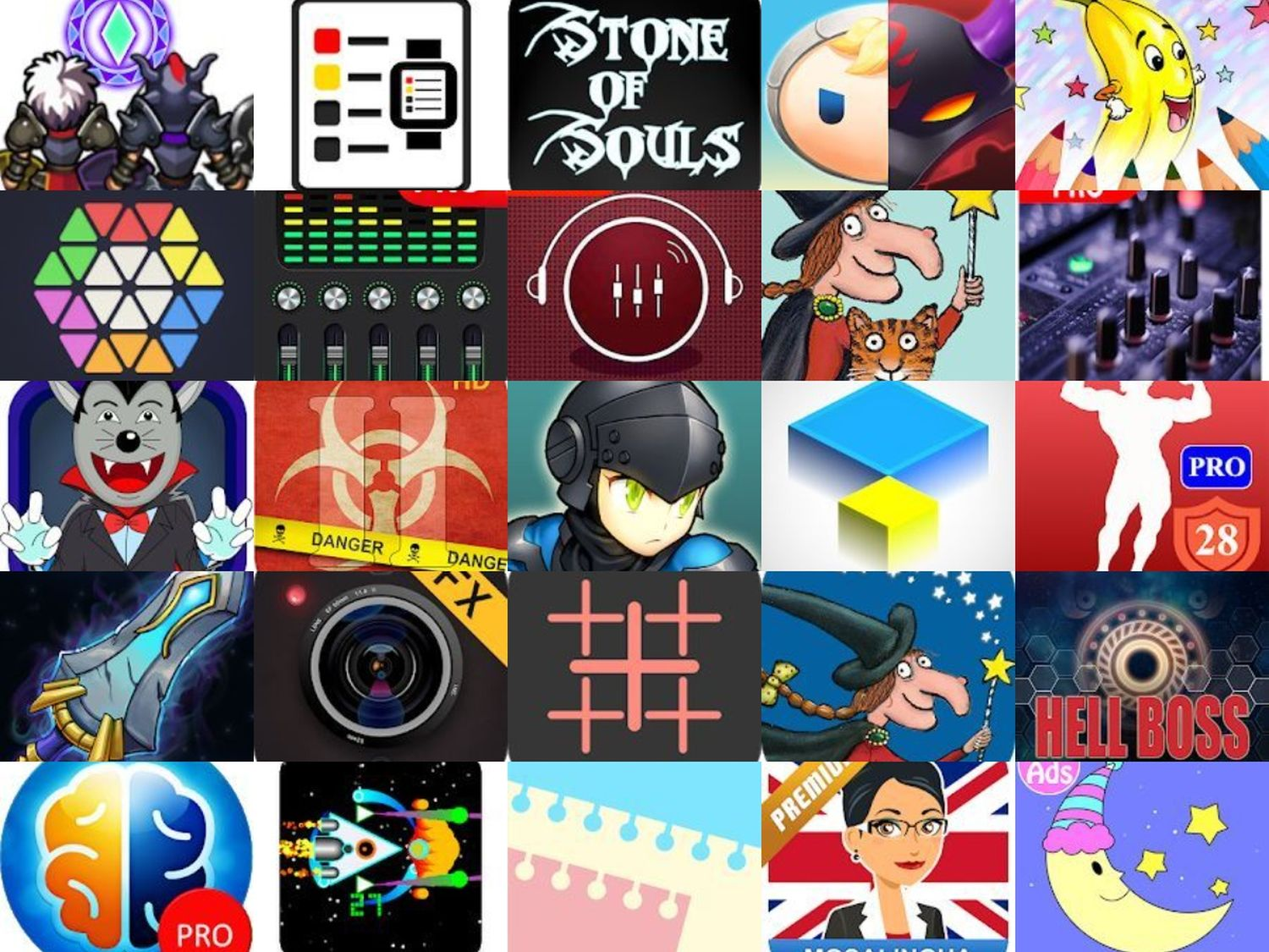 apps 01.11.2020