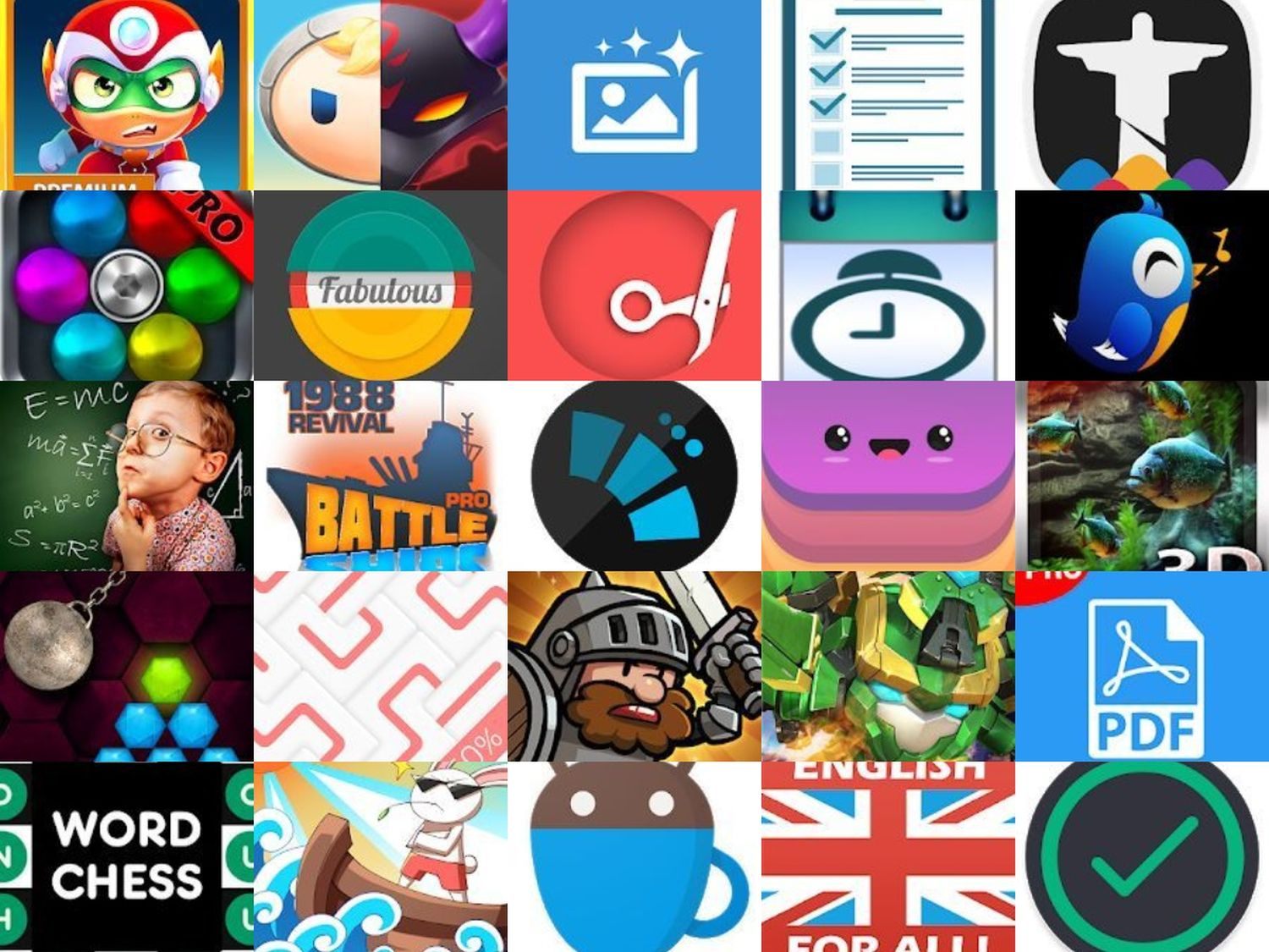 apps 02.01.2020