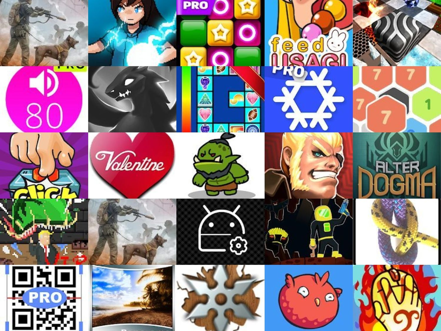 apps 02.02.2020
