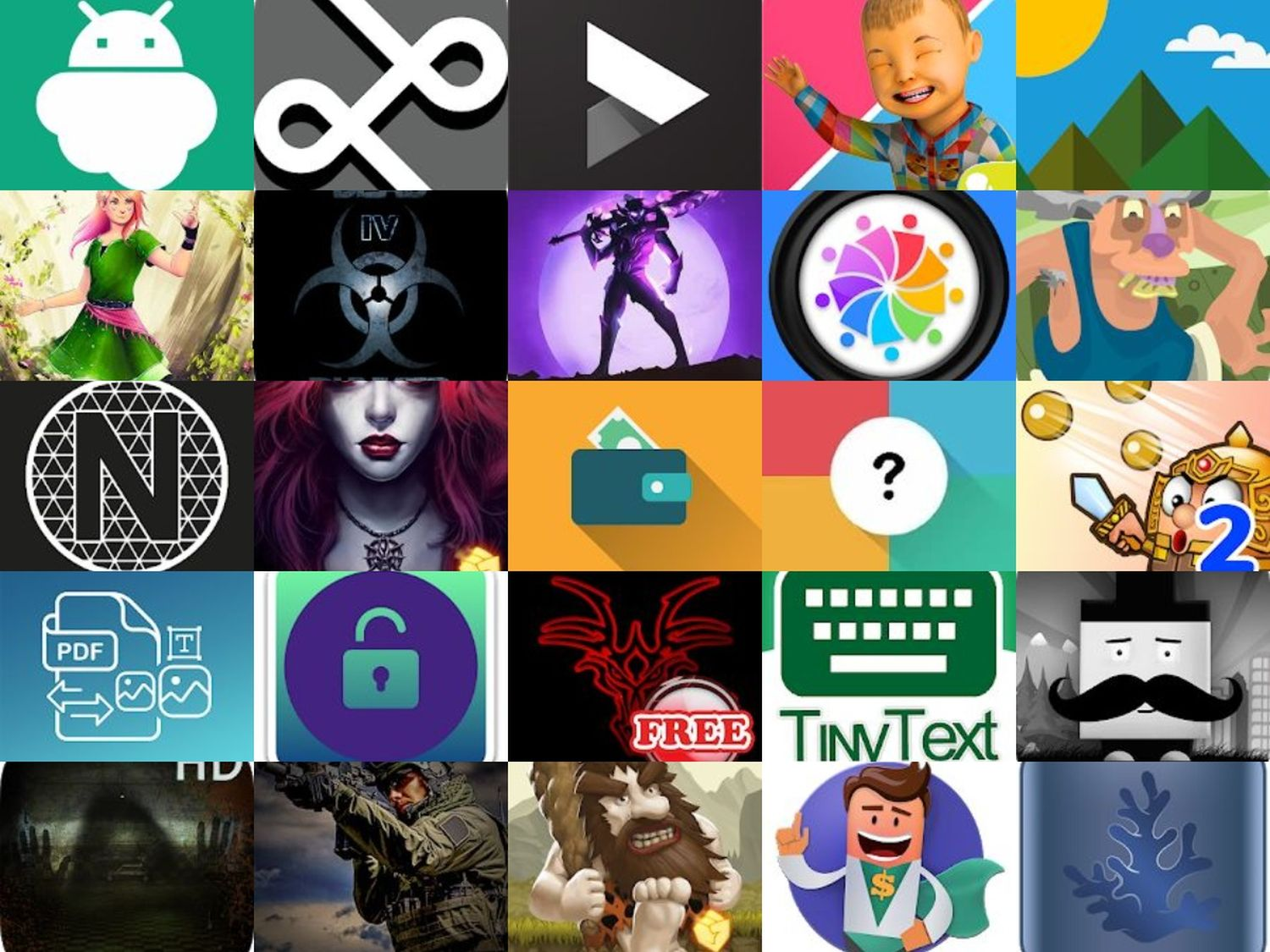 apps 02.02.2021