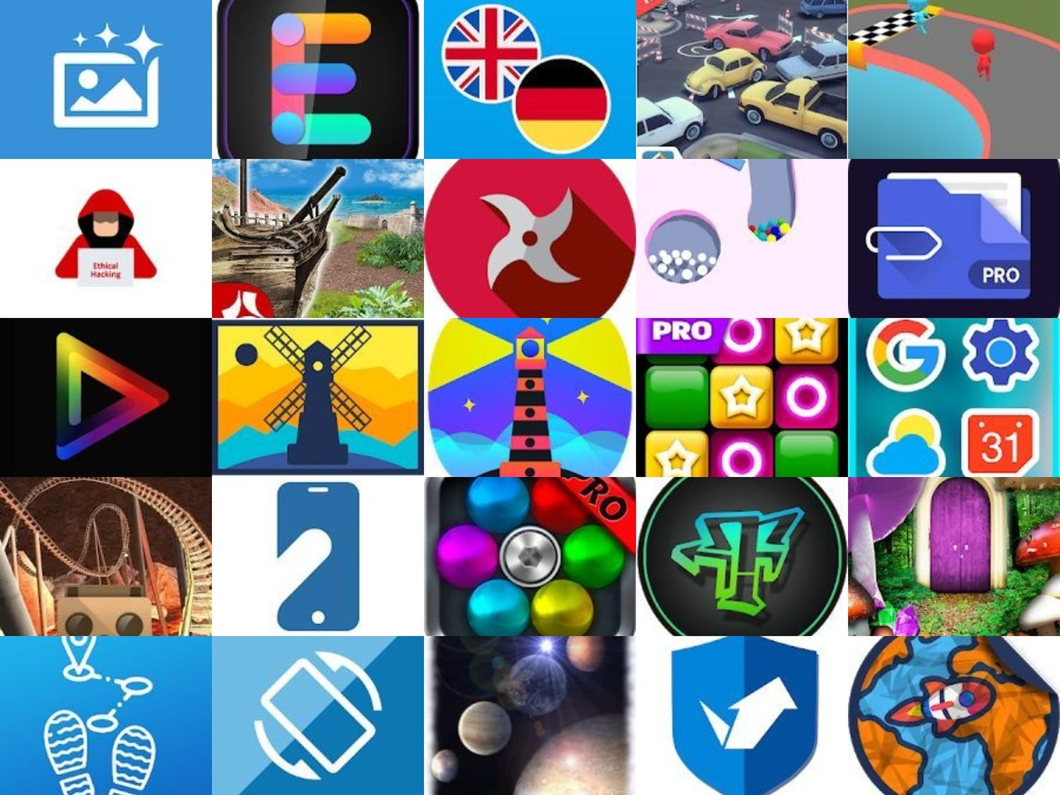 apps 02.08.2020