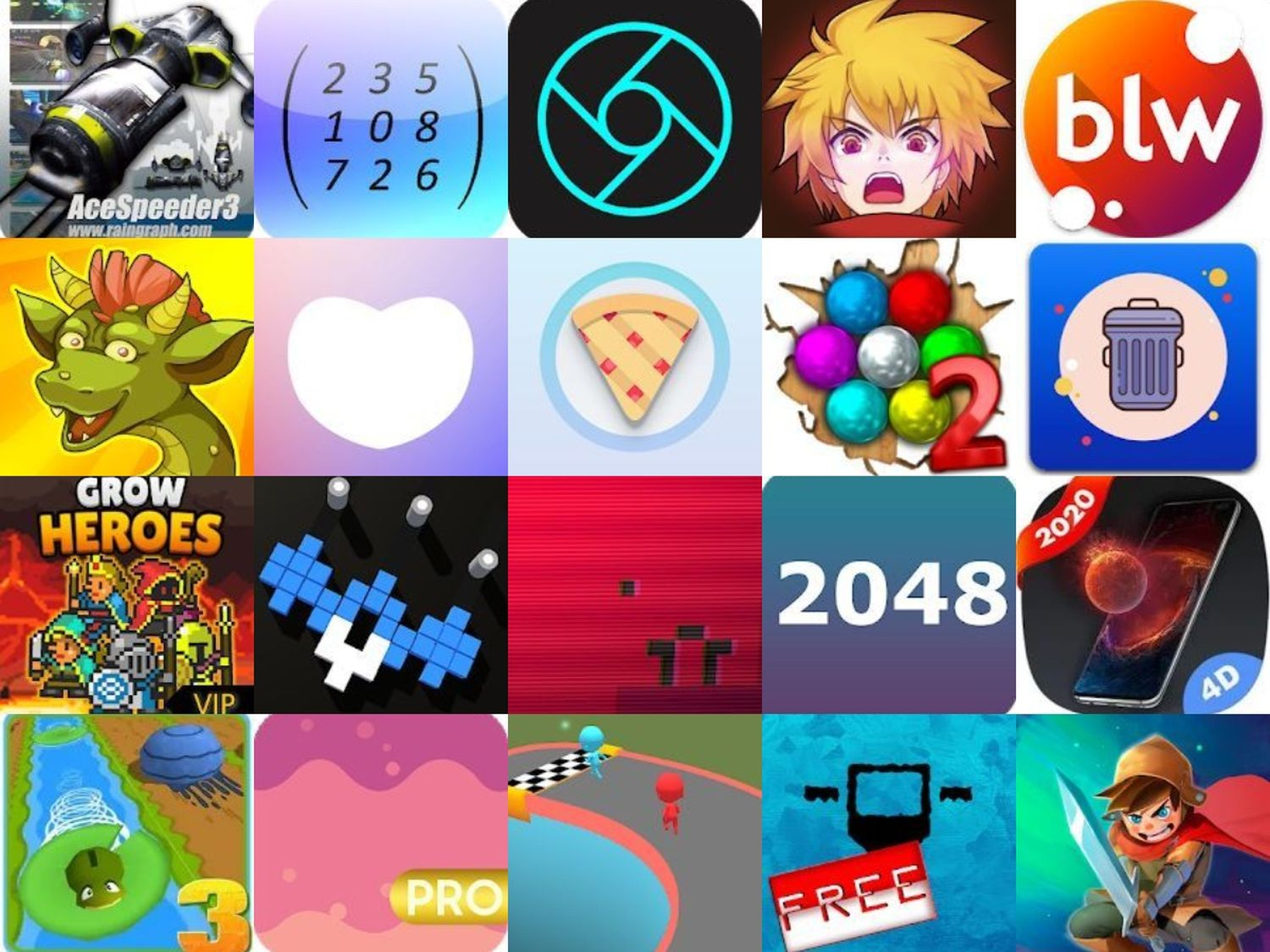 apps 03.03.2020