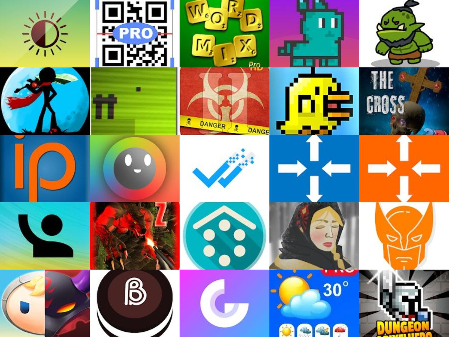 apps 03.04.2021