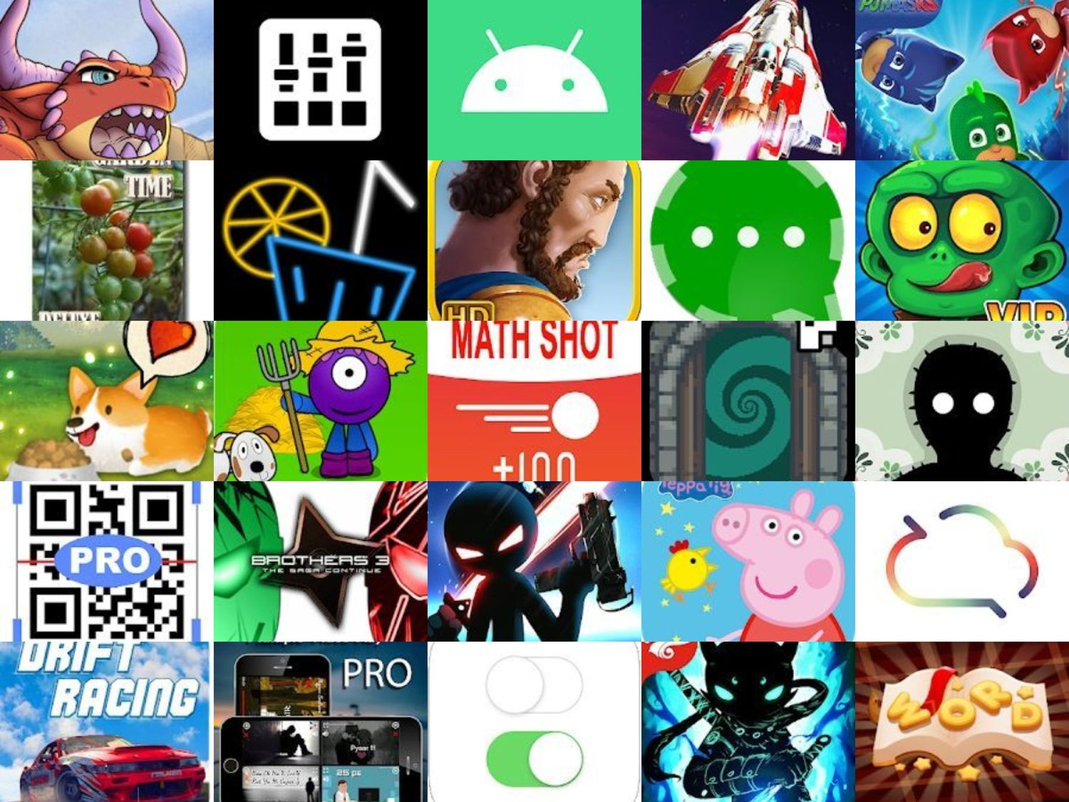 apps 03.05.2020