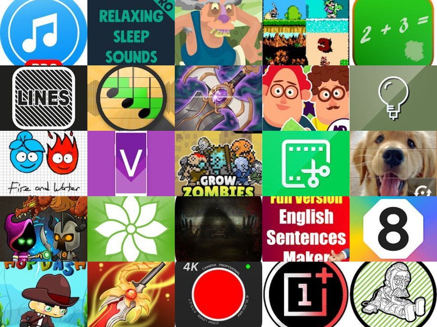 apps 03.06.2021
