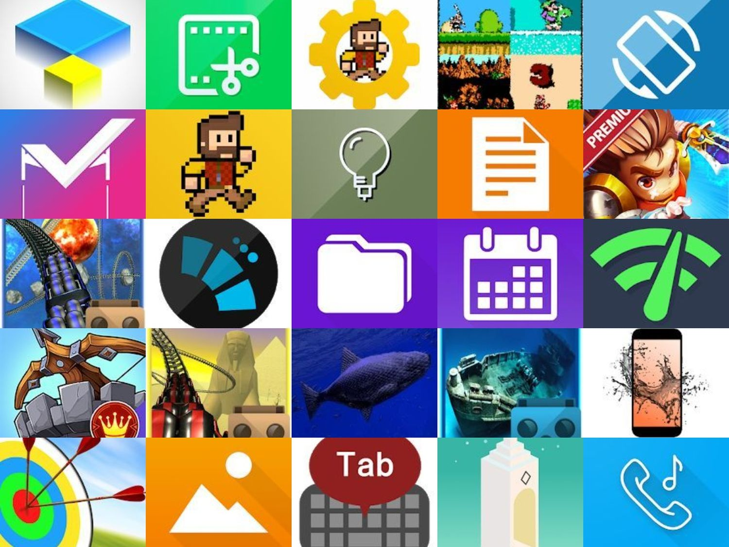 apps 05.06.2021
