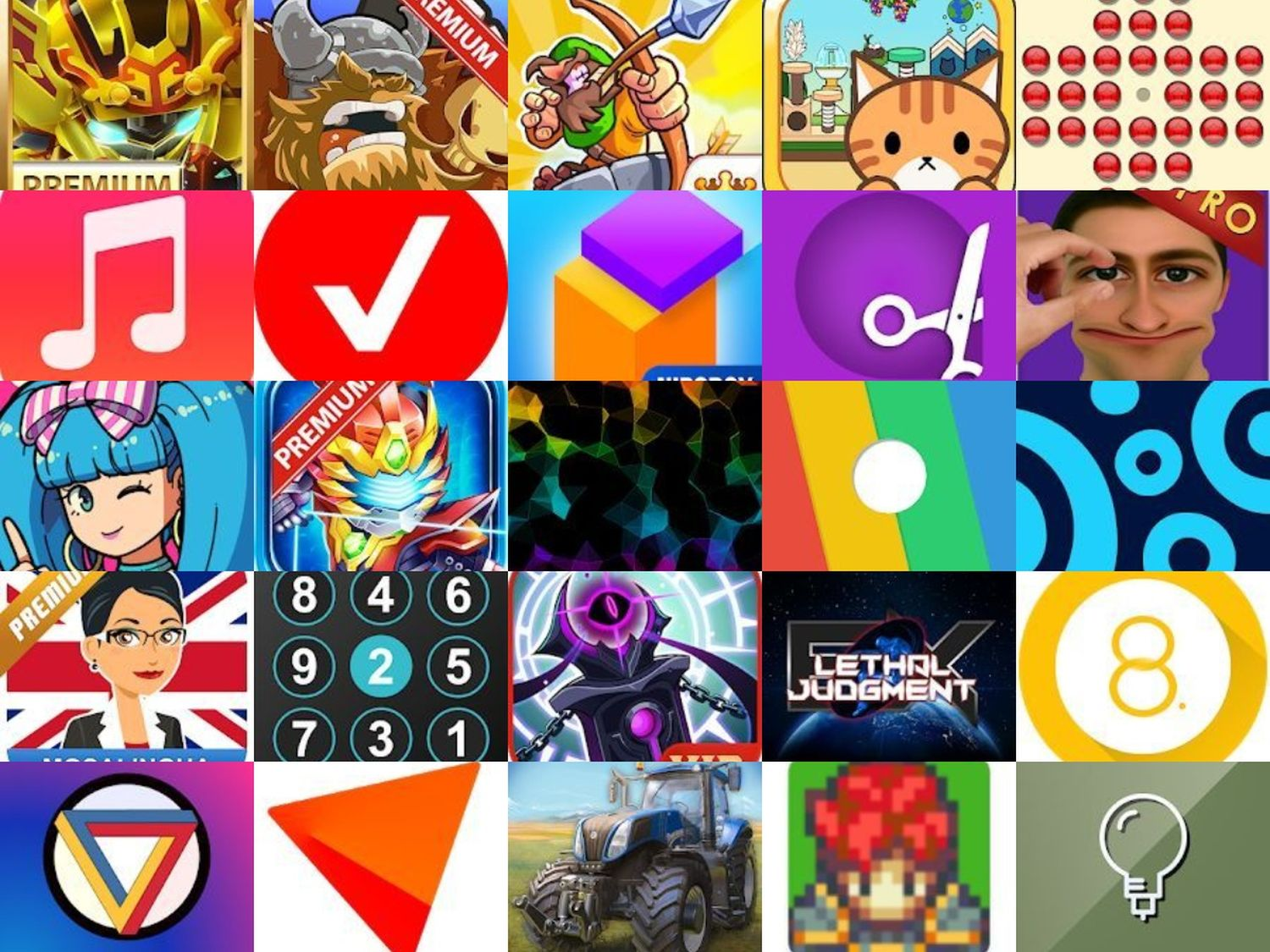 apps 05.07.2020