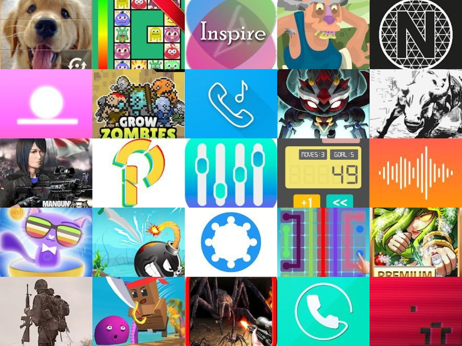 apps 05.10.2021