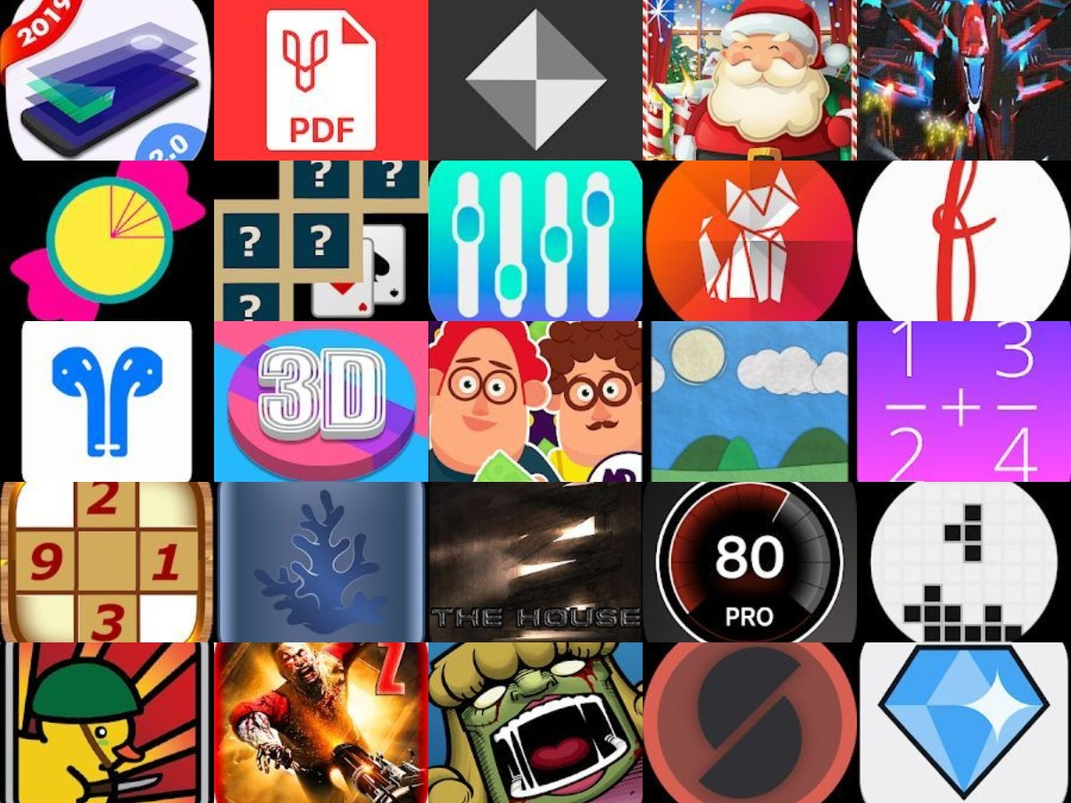 apps 05.12.2019