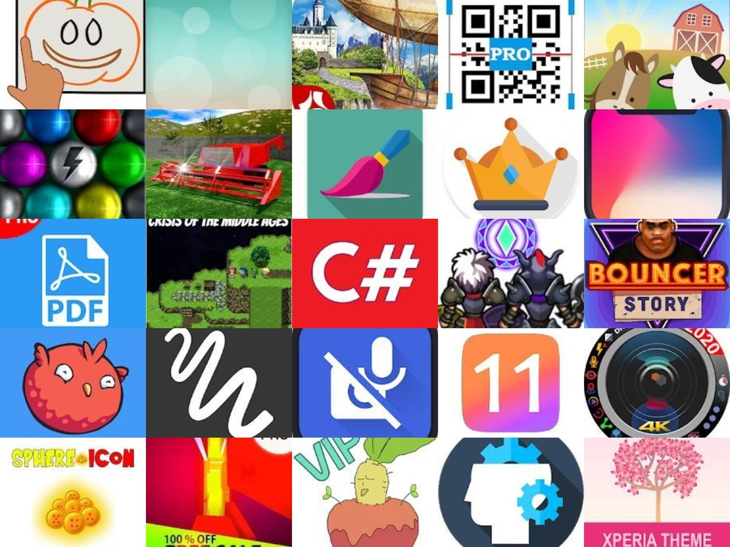 apps 06.02.2020