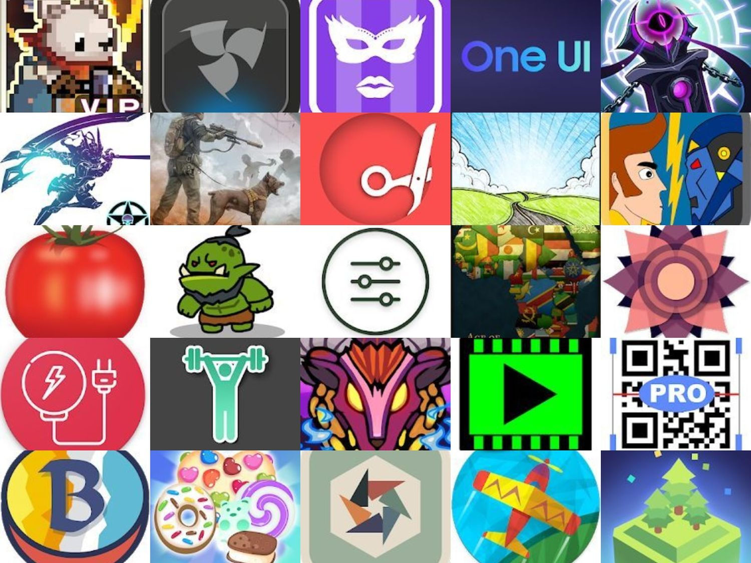apps 06.08.2020