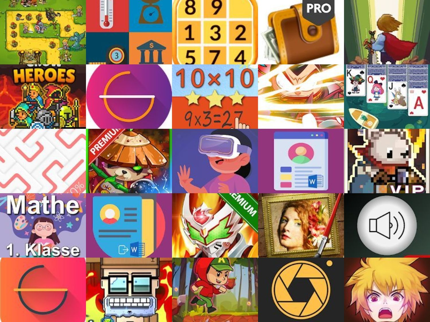 apps 07.09.2021