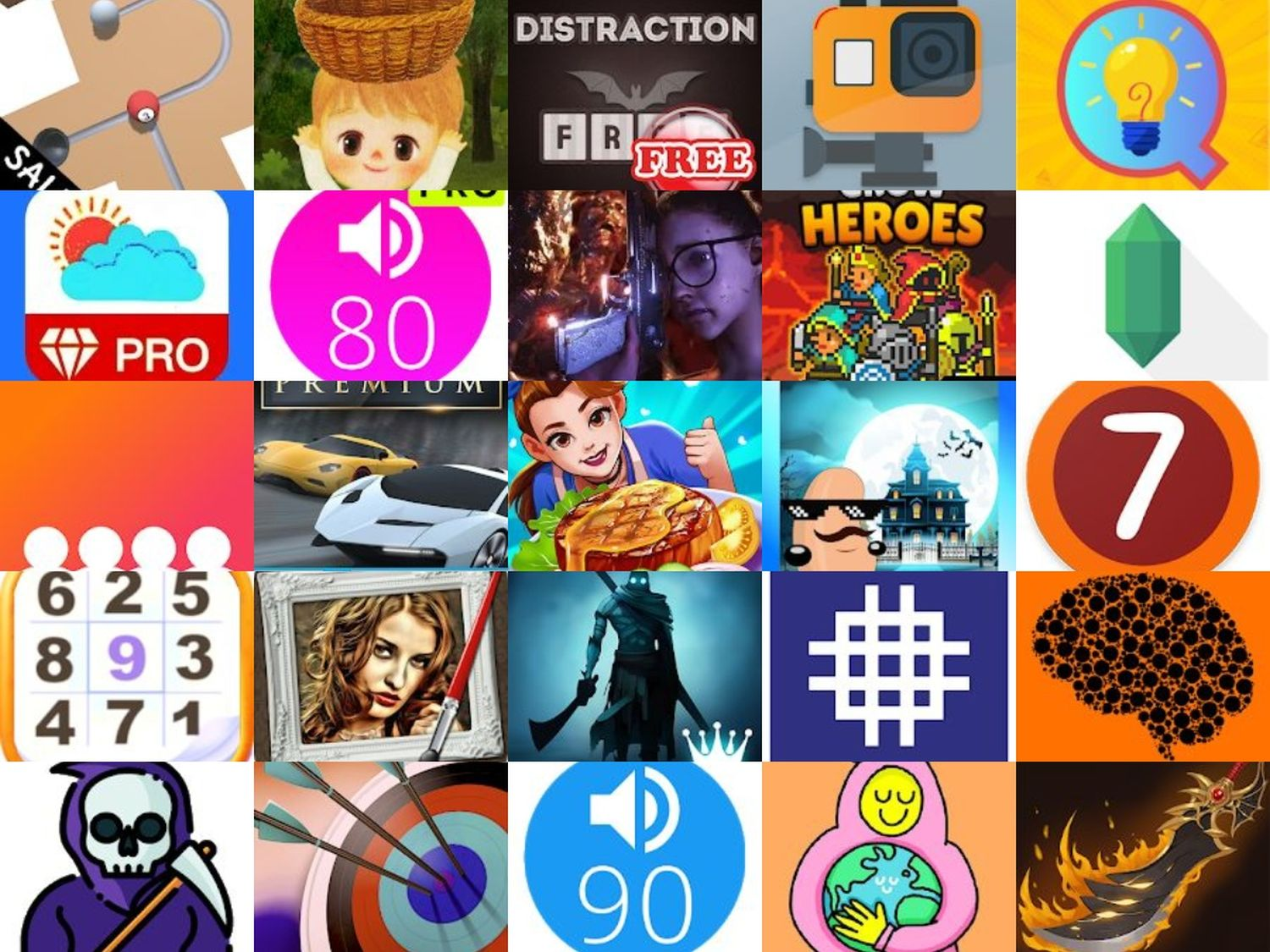 apps 08.05.2021