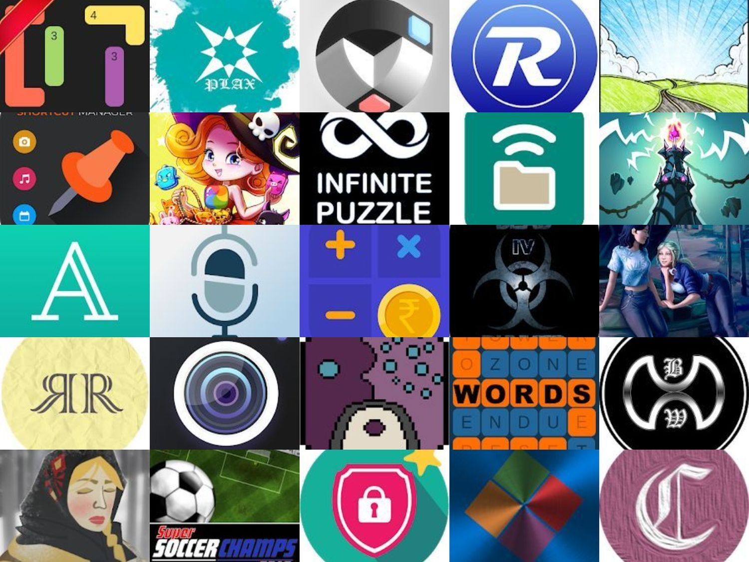 apps 08.07.2021