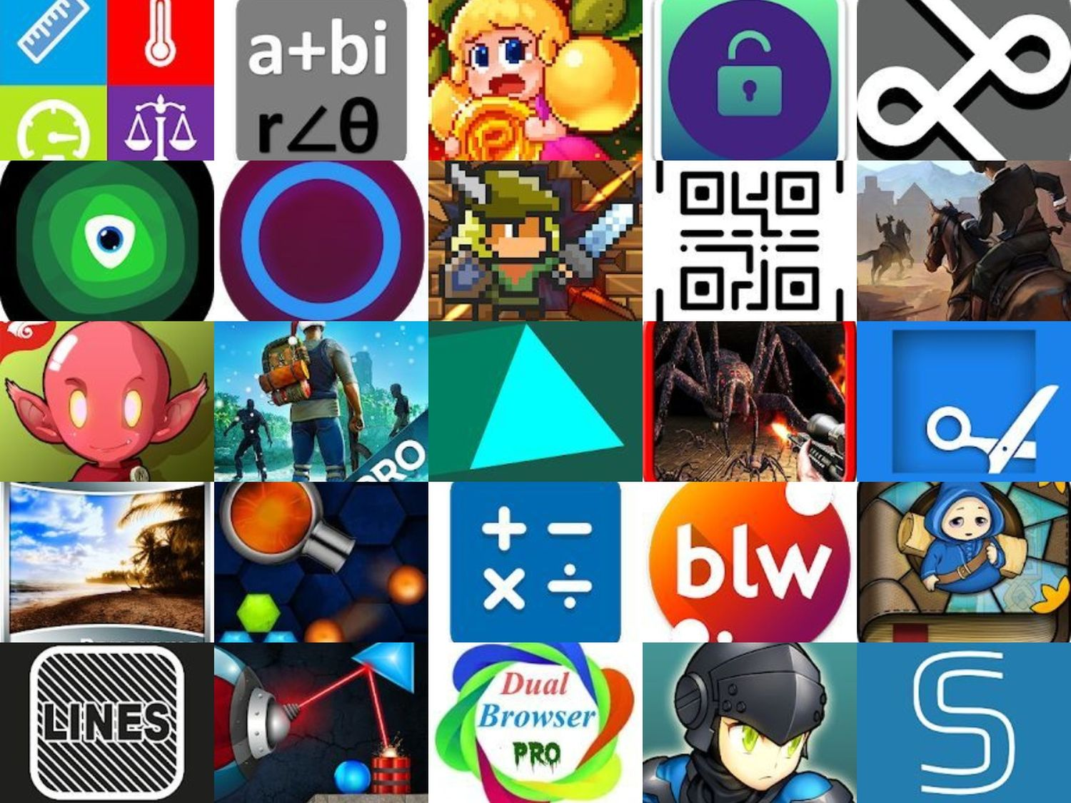 apps 09.01.2020