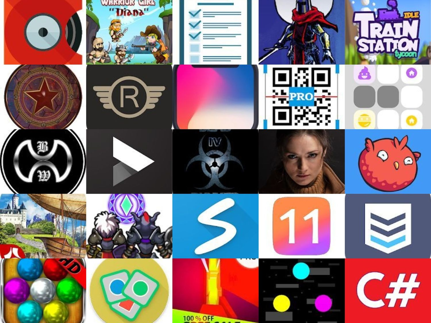 apps 09.02.2020