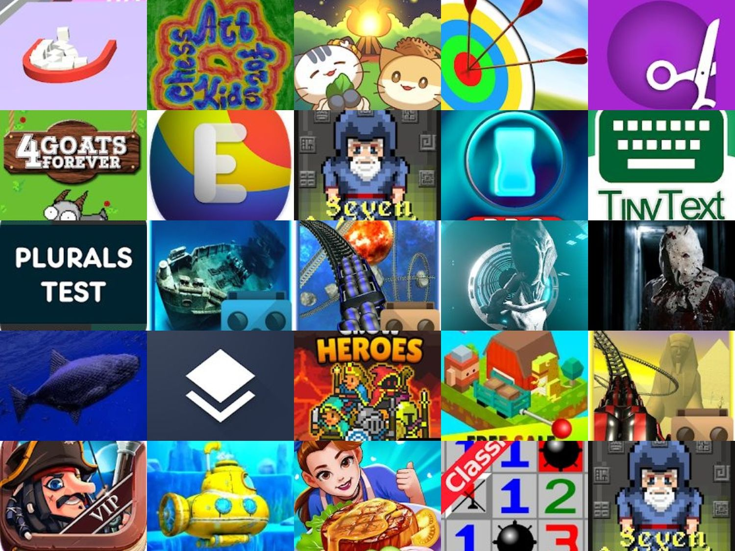 apps 09.02.2021