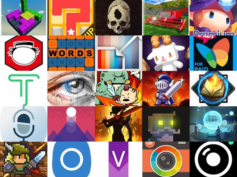 Play Store Spiele Kostenlos Runterladen