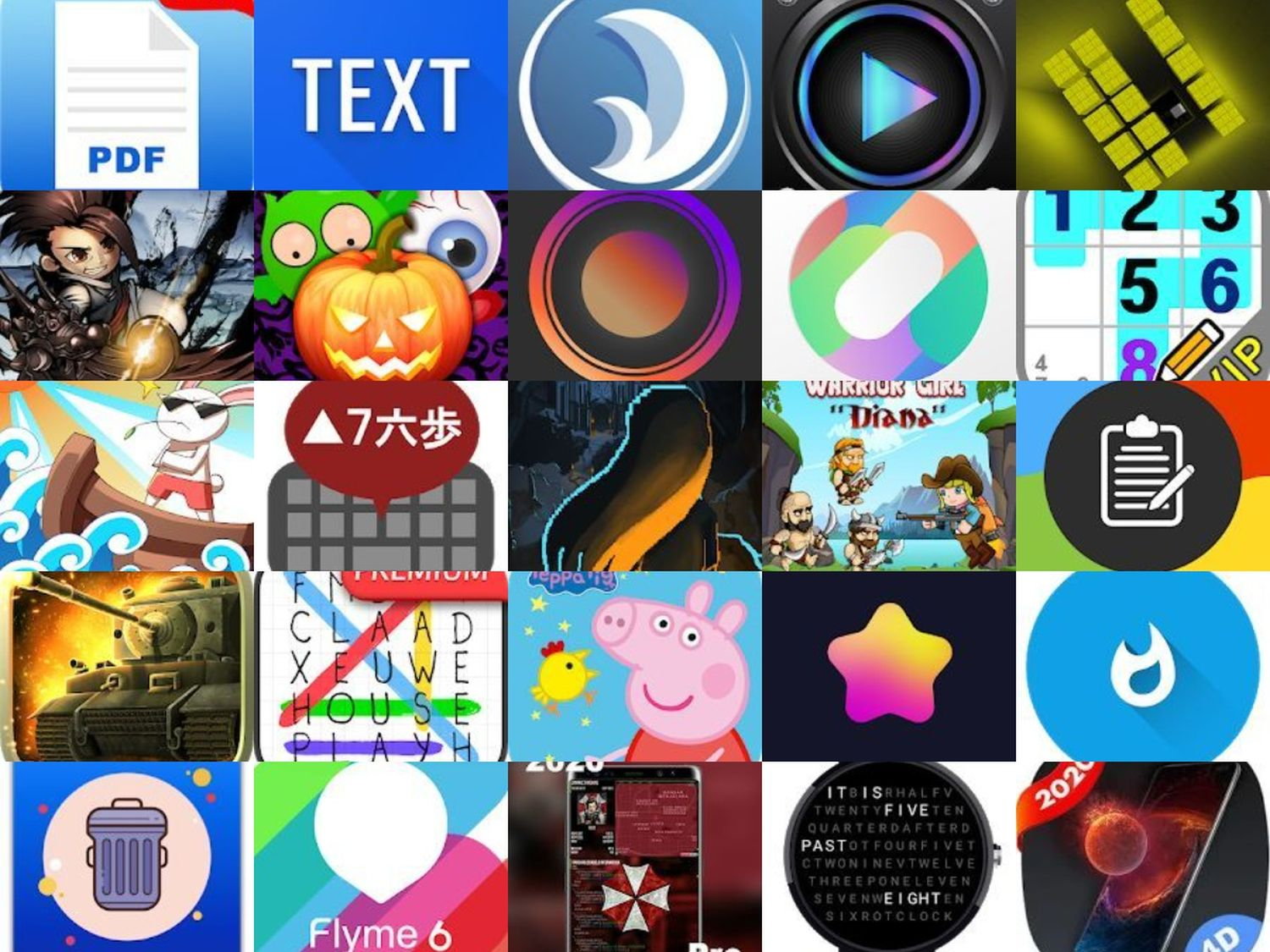 apps 09.06.2020