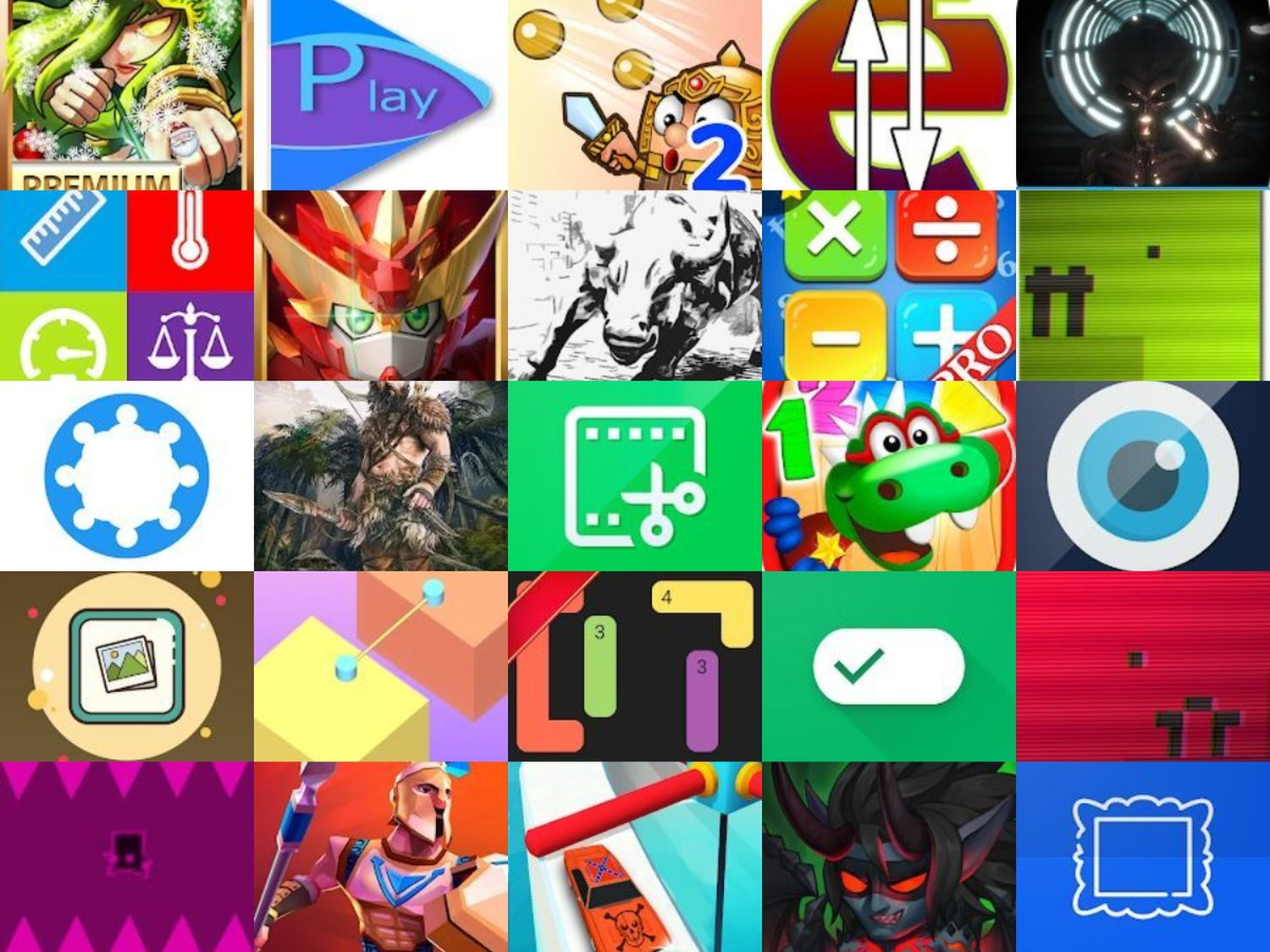 apps 09.10.2021