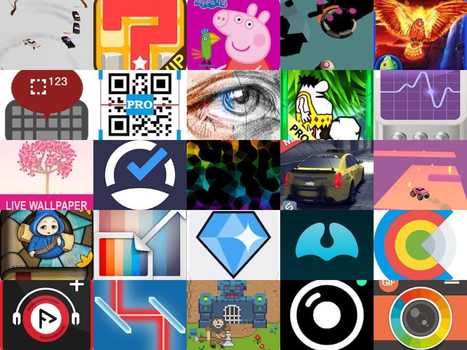 apps 10.05.2020