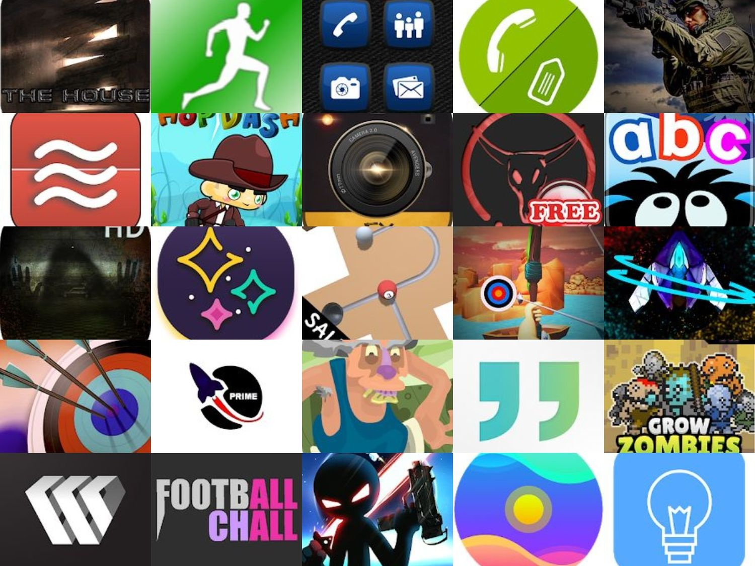 apps 11.03.2021