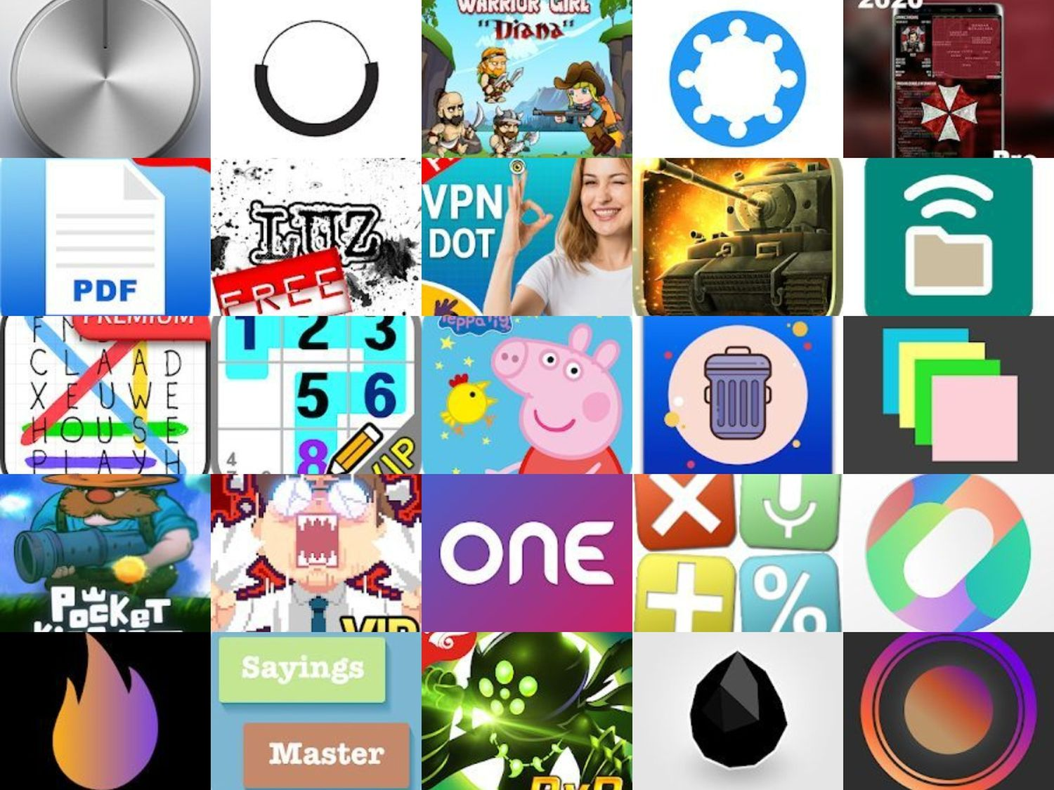 apps 11.06.2020