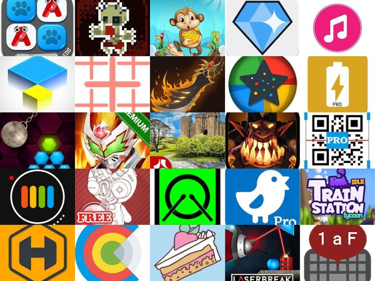 apps 11.07.2020