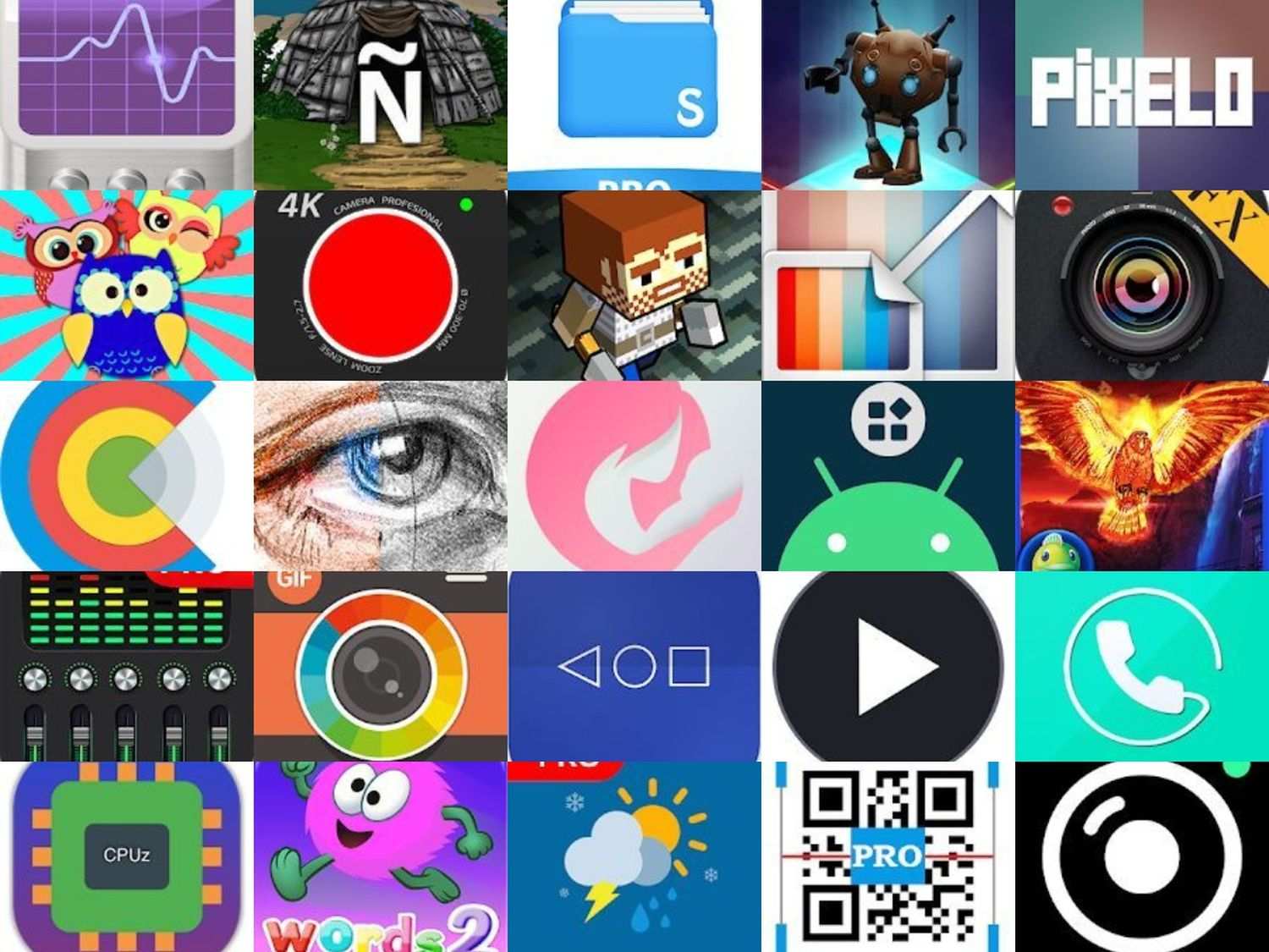 apps 12.05.2020