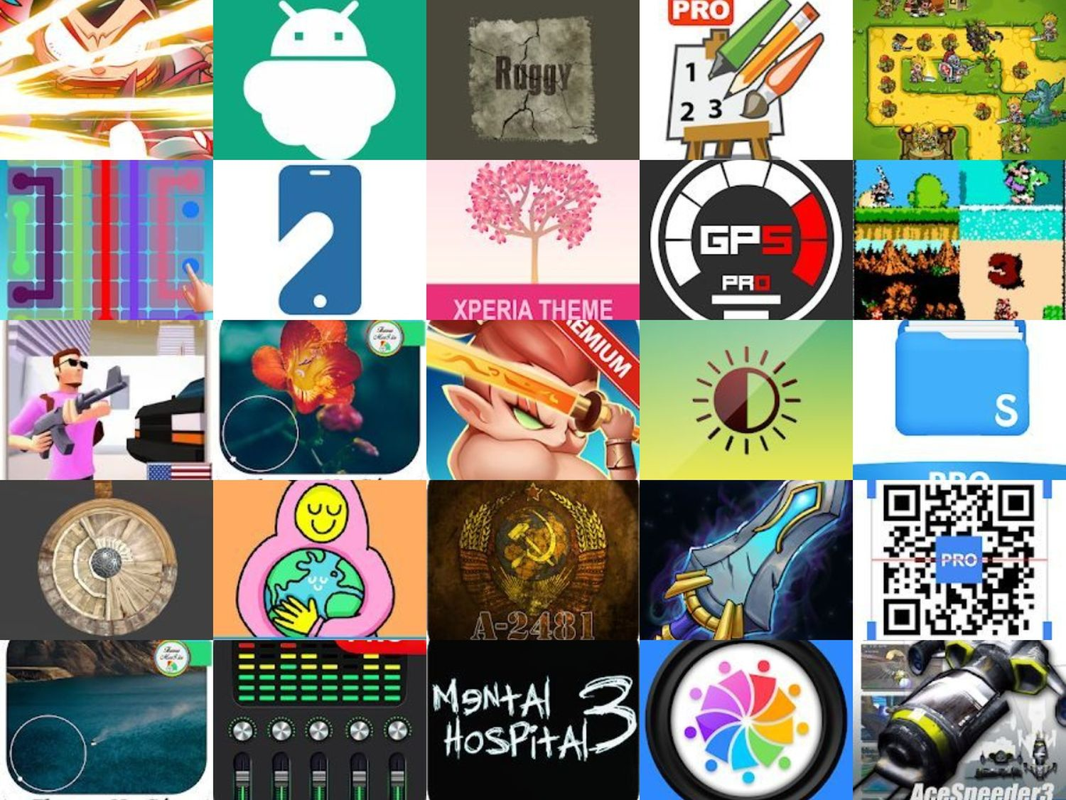 apps 12.06.2021