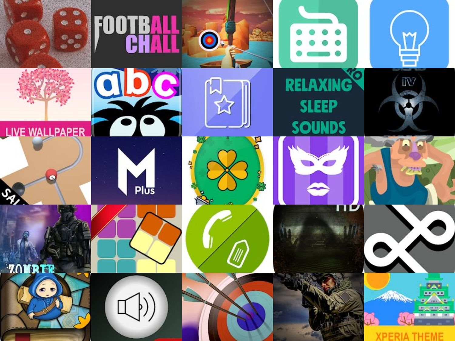 apps 13.03.2021