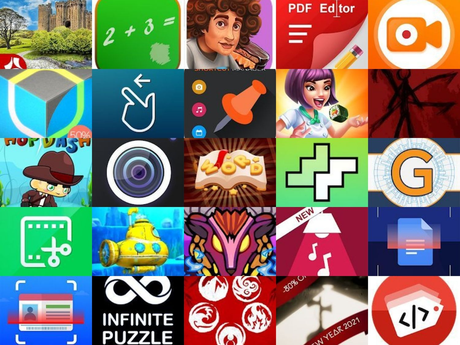 apps 13.07.2021