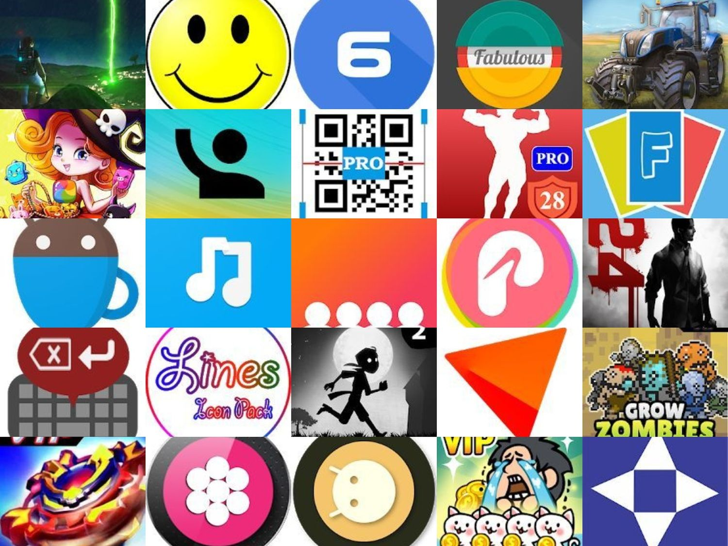 apps 13.08.2020